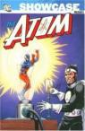 The Atom, tome 1 par Fox
