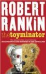 The Toyminator par Rankin