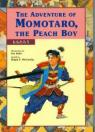 The adventure of Momotaro, the peach boy par McCarthy