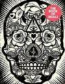 The book of skulls /anglais par Dowling