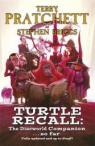 Turtle Recall: the Discworld Companion... so far. par Pratchett