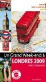 Un grand week-end londres par de Haro