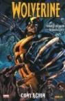 Wolverine - the best There ls tome 1 par Marvel