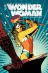 Wonder Woman, tome 2 : Le fruit de mes entrailles