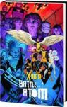 X-men: Battle of the Atom par Bendis