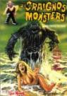 Ze craignos monsters, tome 1 par Putters