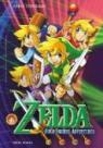 The Legend of Zelda - Four Swords Adventure, tome 1 par Himekawa