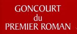 https://www.babelio.com/images/PrixGoncourt_premier_roman.jpg