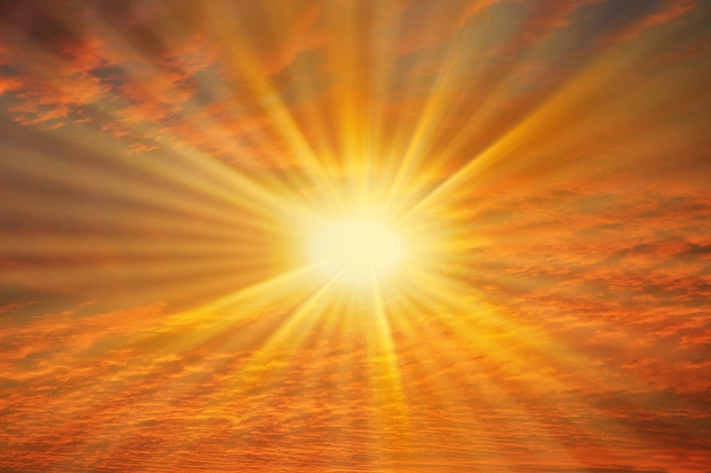 """Résultat de recherche d'images pour """"soleil éblouissant"""""""