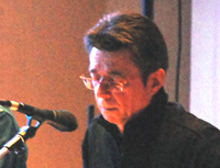 Chareyre-Méjan Alain