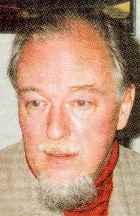 Brunner John