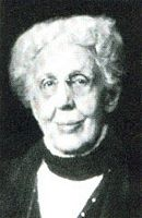 Cady Harriette Emilie