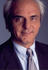 Dru Jean-Marie