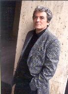 Jean-Pierre Dufreigne