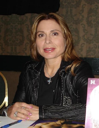 Brenda Joyce - 30 Ebooks