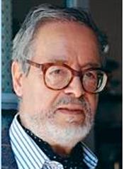 Albert Memmi (auteur de La Statue de sel) - Babelio