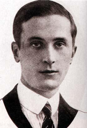 Youssoupoff Prince Félix