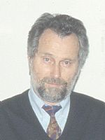 Thuillier Jean-Paul