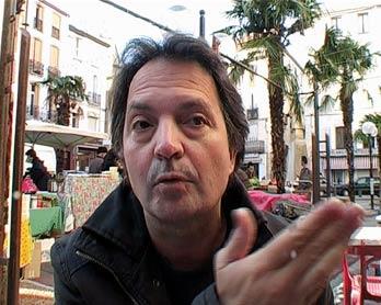 Vidal Jordi
