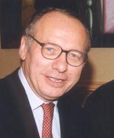 Resultado de imagen de François Zumbiehl