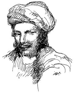Abû-Nuwâs