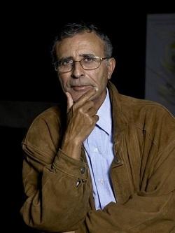 Abdelkebir Khatibi - Wikipedia