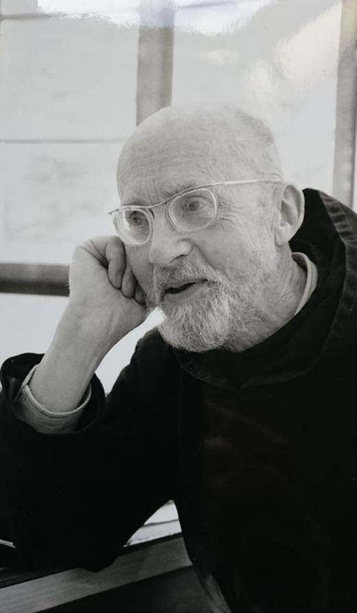 Adalbert de Vogue
