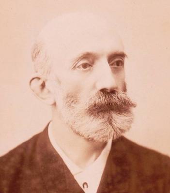 Danhauser Adolphe