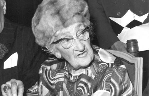 Christie Agatha