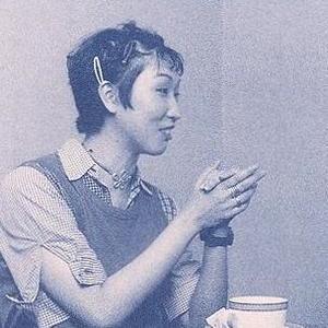 Yazawa Ai