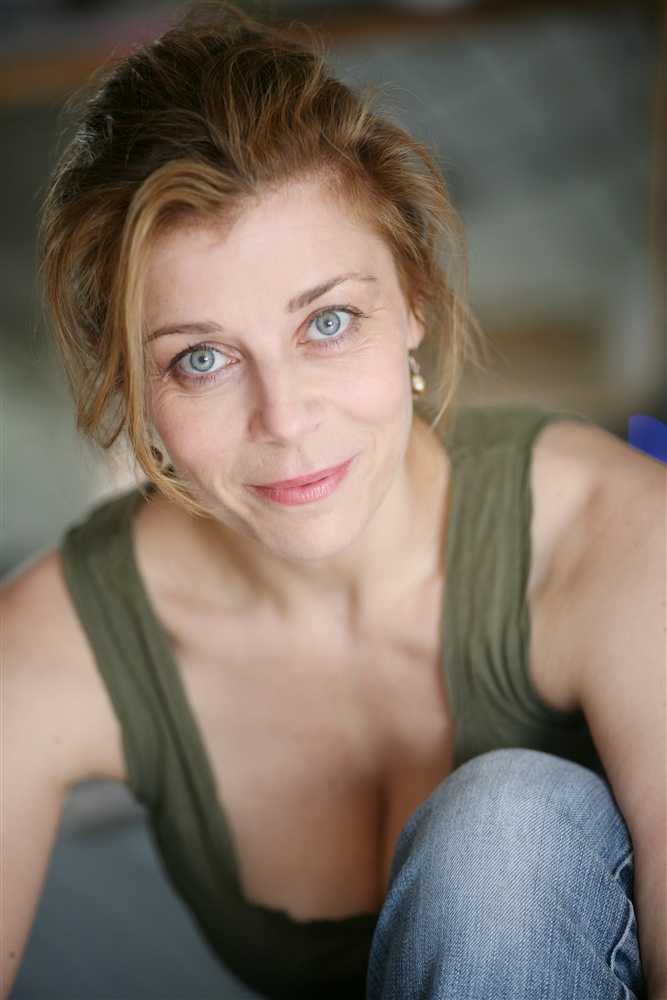 Sylvie Audcoeur Nude Photos 98