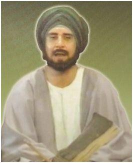 Ibn Qayyim al-Jawziyya