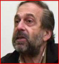 Ammar Alain