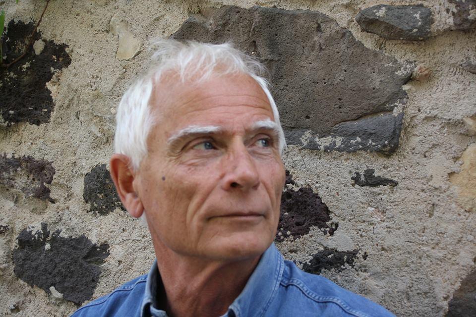 Alain Cadéo (auteur de Zoé) - Babelio