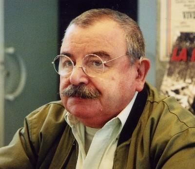 Alain Guérin