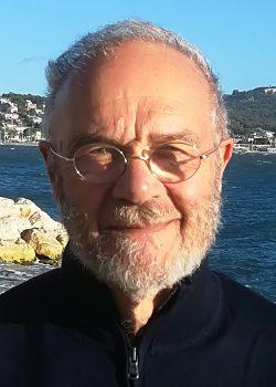 Seyfried Alain
