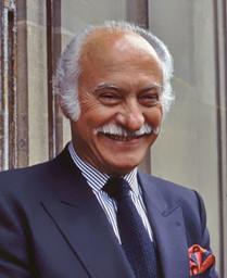 Albert Barillé