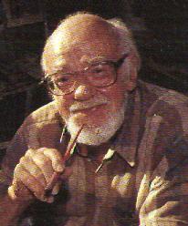 Chartier Albert