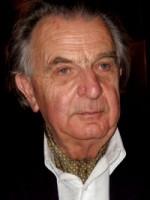 Albert Châtelet