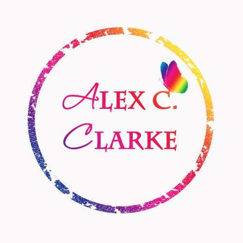 Clarke Alex C.