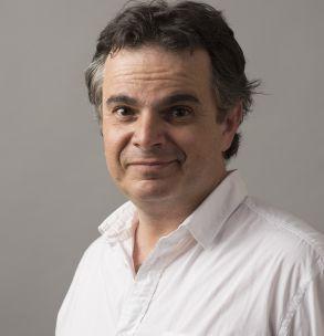 Alexandre Jardin (auteur de Le zèbre) - Babelio
