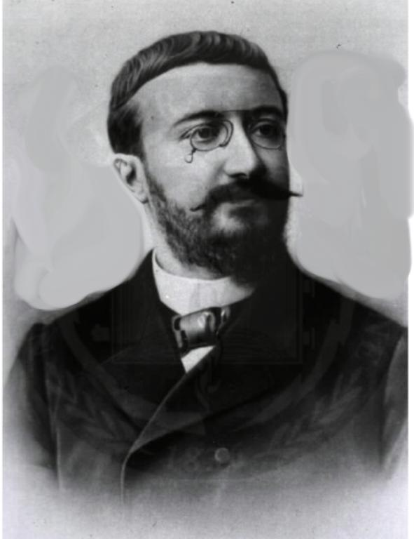 alfred binet essay 1 In 1892, he was enrolled as a research assistant by alfred binet binet and henri  first conducted experimental investigations on various forms of memory,  l' année psychologique, 1, 24–59  three essays on the theory of sexuality (1905 .