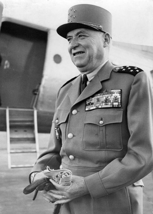 ¤ V1947 ¤ Topic Officiel AVT_Alphonse-Juin_6529