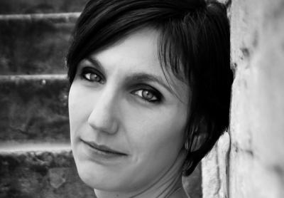 Amélie Antoine (auteur de Raisons Obscures) - Babelio