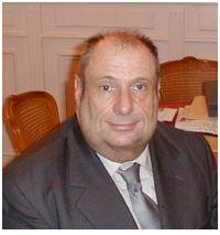 Gueslin André