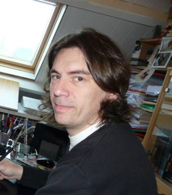 www.babelio.com/users/AVT_Andre-Le-Bras_658.jpeg