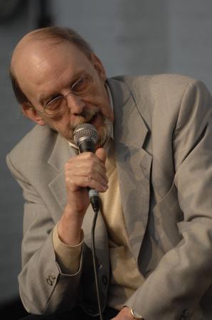 Adamek André-Marcel