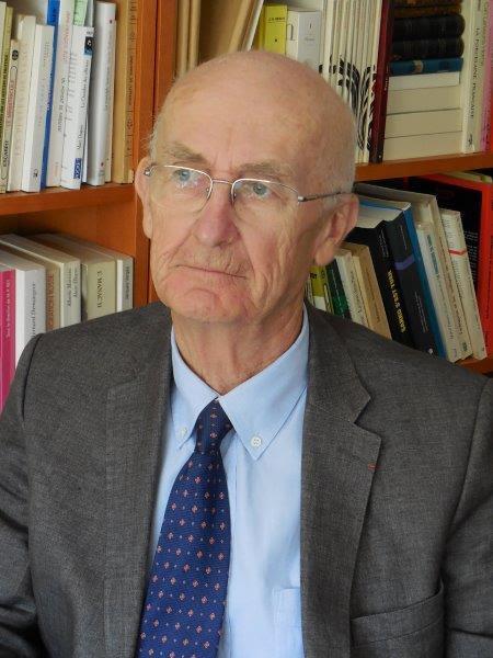 Weber André-Paul
