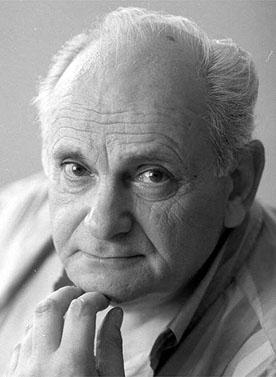 Andrzej Szczypiorski - Babelio