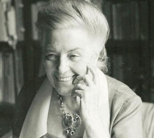 Pittoni Anita